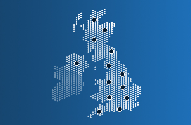 map-property